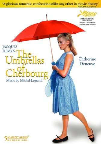 the umbrellas of cherbourg ending relationship