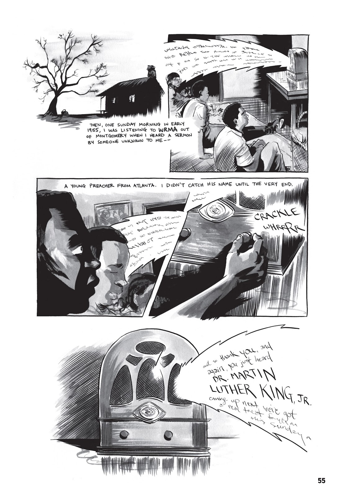 March 1 Page 52