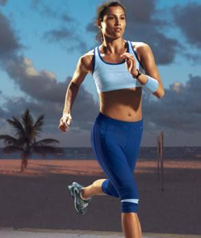 Mejor ejercicio para adelgazar