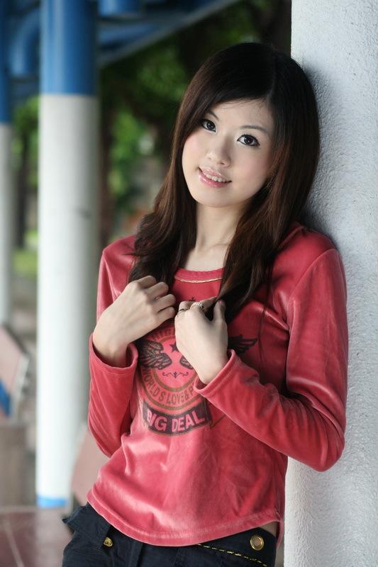Hot Girl Vn 8X Girl-1217