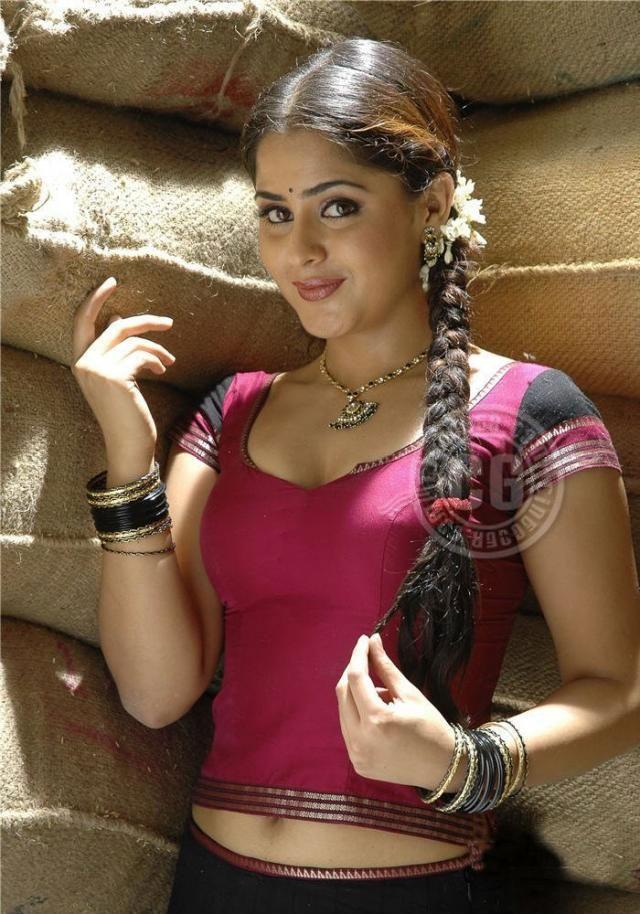 South Indians Hot Actress Photos Wallpapers Biography Videos Farzana-4657