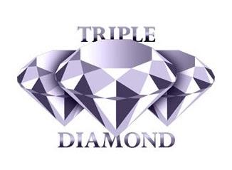 Triple A Diamonds