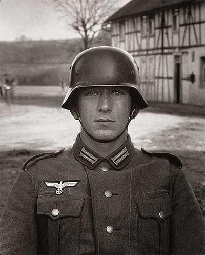 Photograph Deutsch