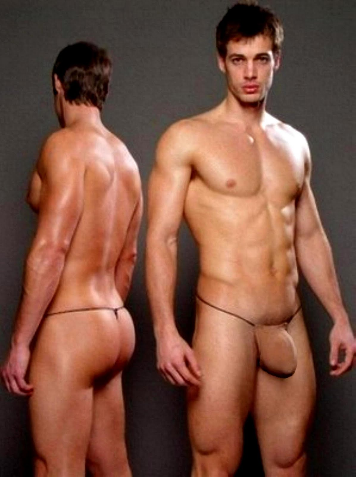 William Levy Naked Pictures 105