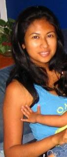 Nenette in July 2006