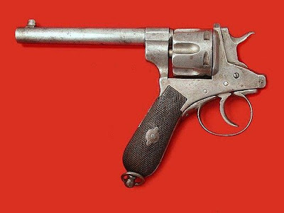 Sean S References Polish Gun