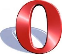 opera logo 1