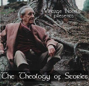 Ethics and form in fantasy literature : Tolkien, Rowling and Meyer