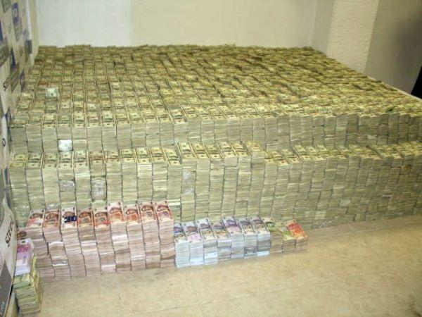 para çok ile ilgili görsel sonucu