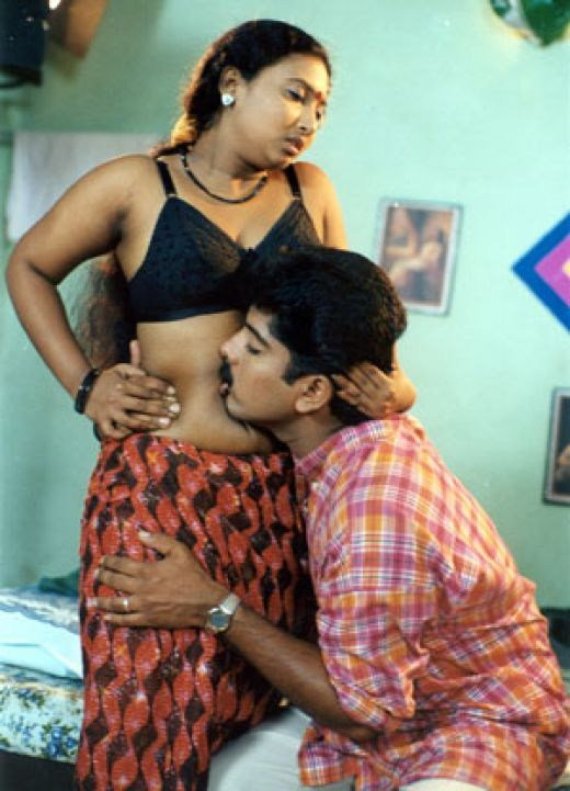 Sexy Indian Aunties, Tamil Sex Photos  Tamil-Sex-Stories -6166