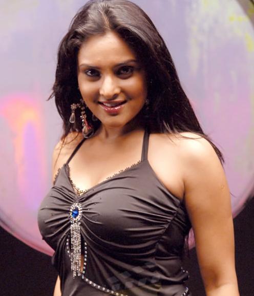 Download Sexy Hot Chut Mar Roj Kashmir Nude Boobs Sex Xxx -7858
