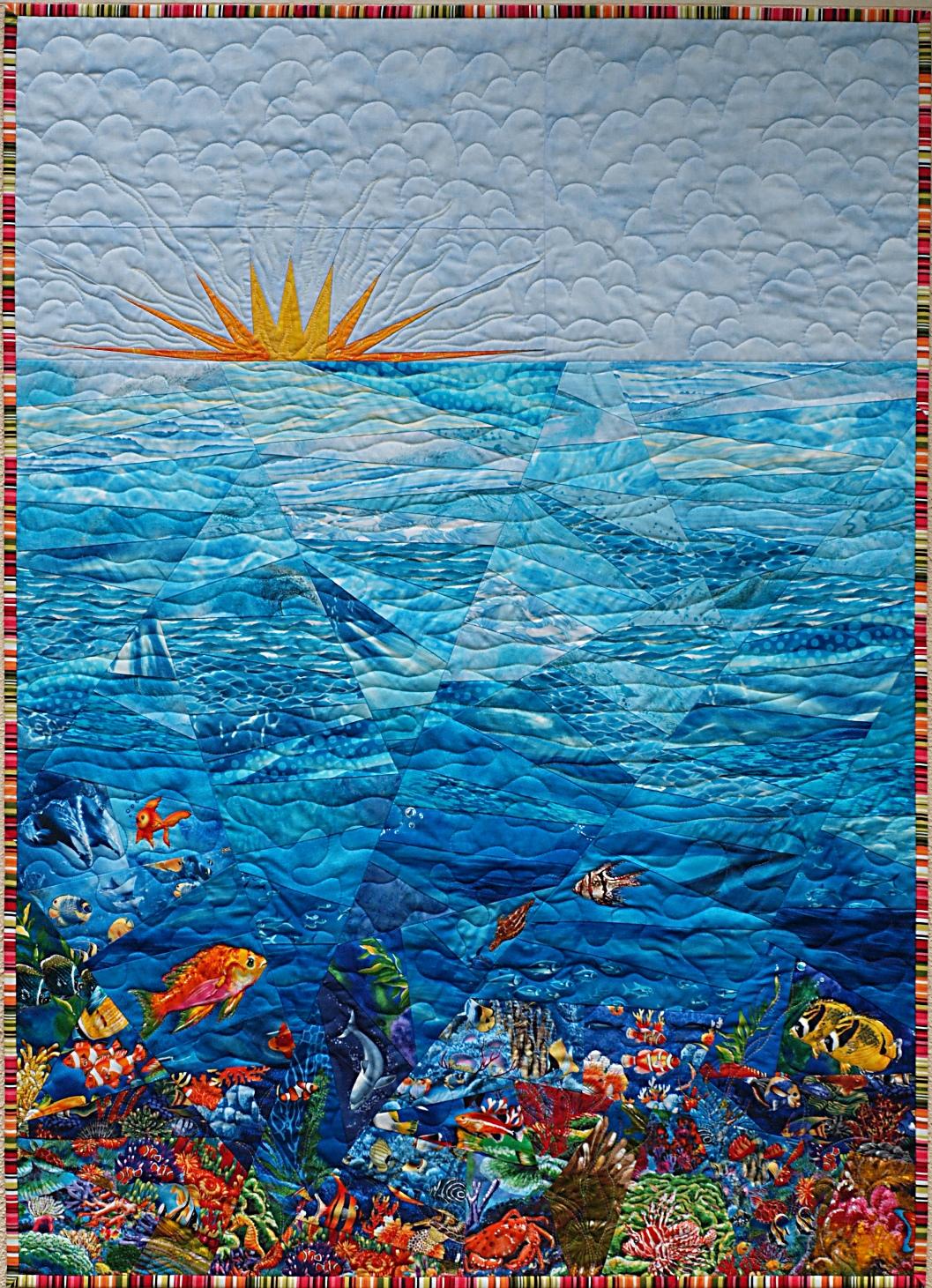 Sampaguita Quilts 2010 At Sampaguita Quilts