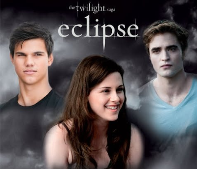 Twilight Eclipse Ganzer Film Deutsch