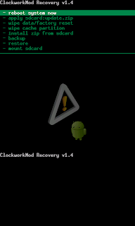 1.7 RECOVERY AMON TÉLÉCHARGER RECOVERY-RA-DREAM-V1.7.0.IMG RA