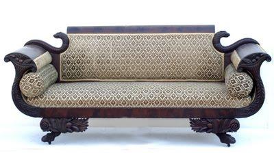 Sofa Expensive | Best Modern Furniture Design Directory Blog