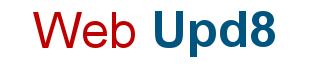 Web Upd8