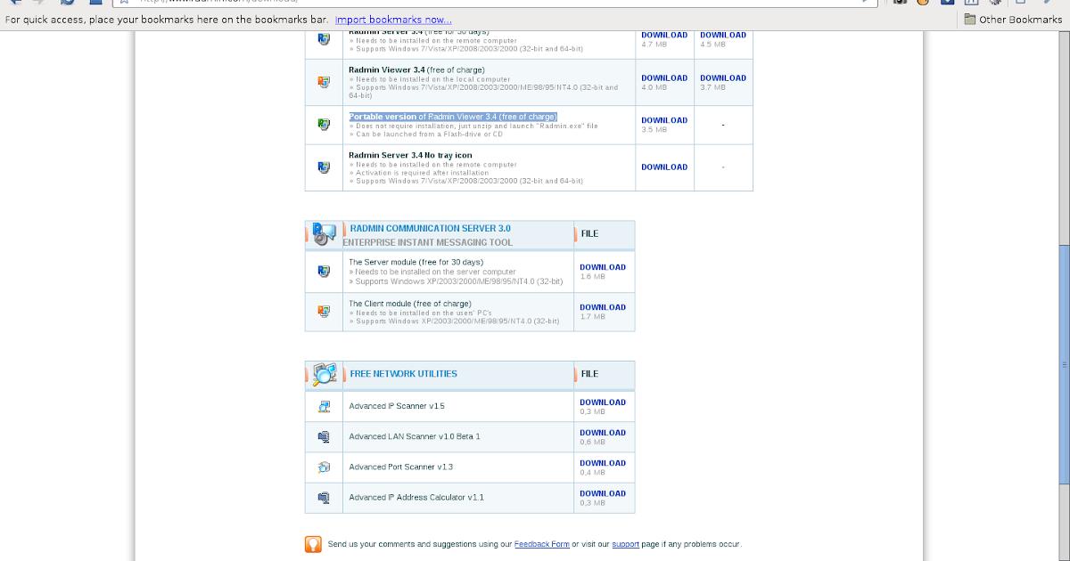 Debian Üzerinde Wine ile Windows Uyumlu Program Çalıştırma