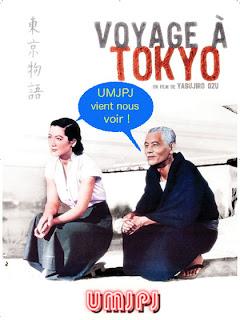 Les meilleurs films japonais de tous les temps selon les Japonais? 2
