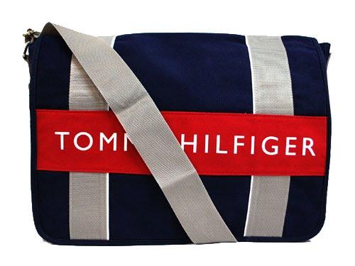 79ca1f5cf IMPORTANDOBRASIL: Bolsas Tommy Hilfiger