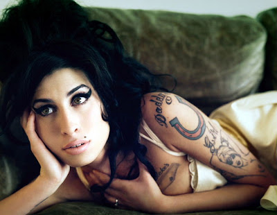 CLICK for a bigger, badder Winehouse