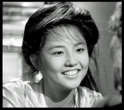 most beautiful east asian women