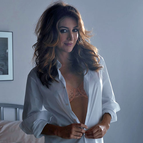 sasha alexander figuresasha alexander and angie harmon, sasha alexander friends, sasha alexander imdb, sasha alexander 2017, sasha alexander young, sasha alexander quotes, sasha alexander biography, sasha alexander news, sasha alexander home, sasha alexander name, sasha alexander wikipedia, sasha alexander getty images, sascha alexander schneider, sasha alexander fan site, sasha alexander facebook, sasha alexander gif, sasha alexander ncis interview, sasha alexander actress, sasha alexander coe track 10, sasha alexander figure