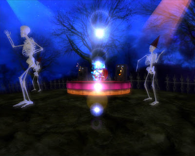 3d Cube Live Wallpaper Free Download 3d Halloween Wallpaper