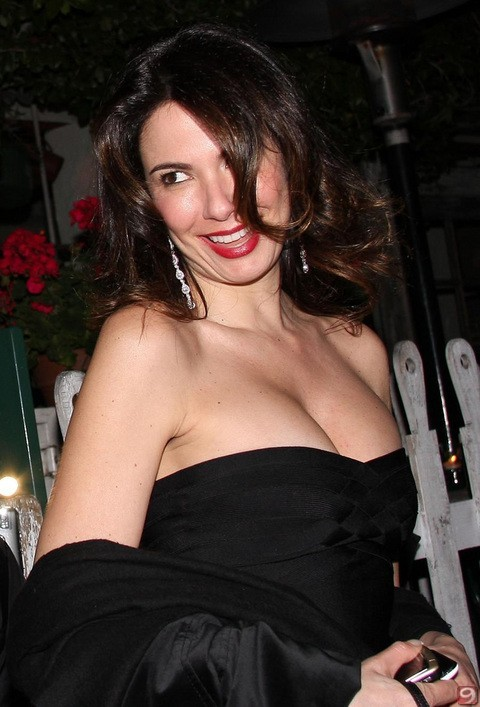 Maria bellucci 14 as aventuras sexuals de ulysses sc1 - 1 1