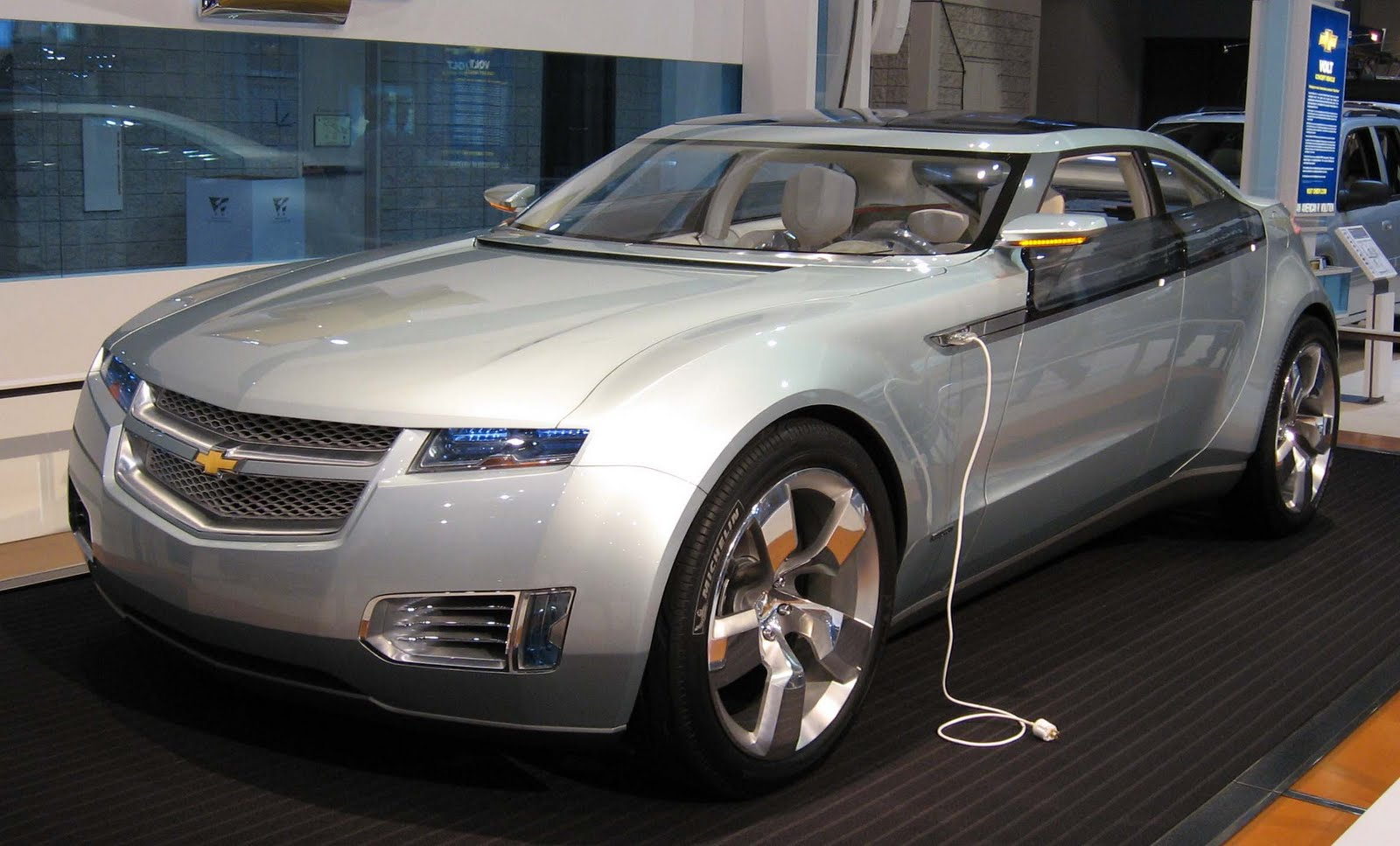 Ma Sales Tax On Cars >> Sufiy Evs Mass Market 10k Electric Car Tax Break