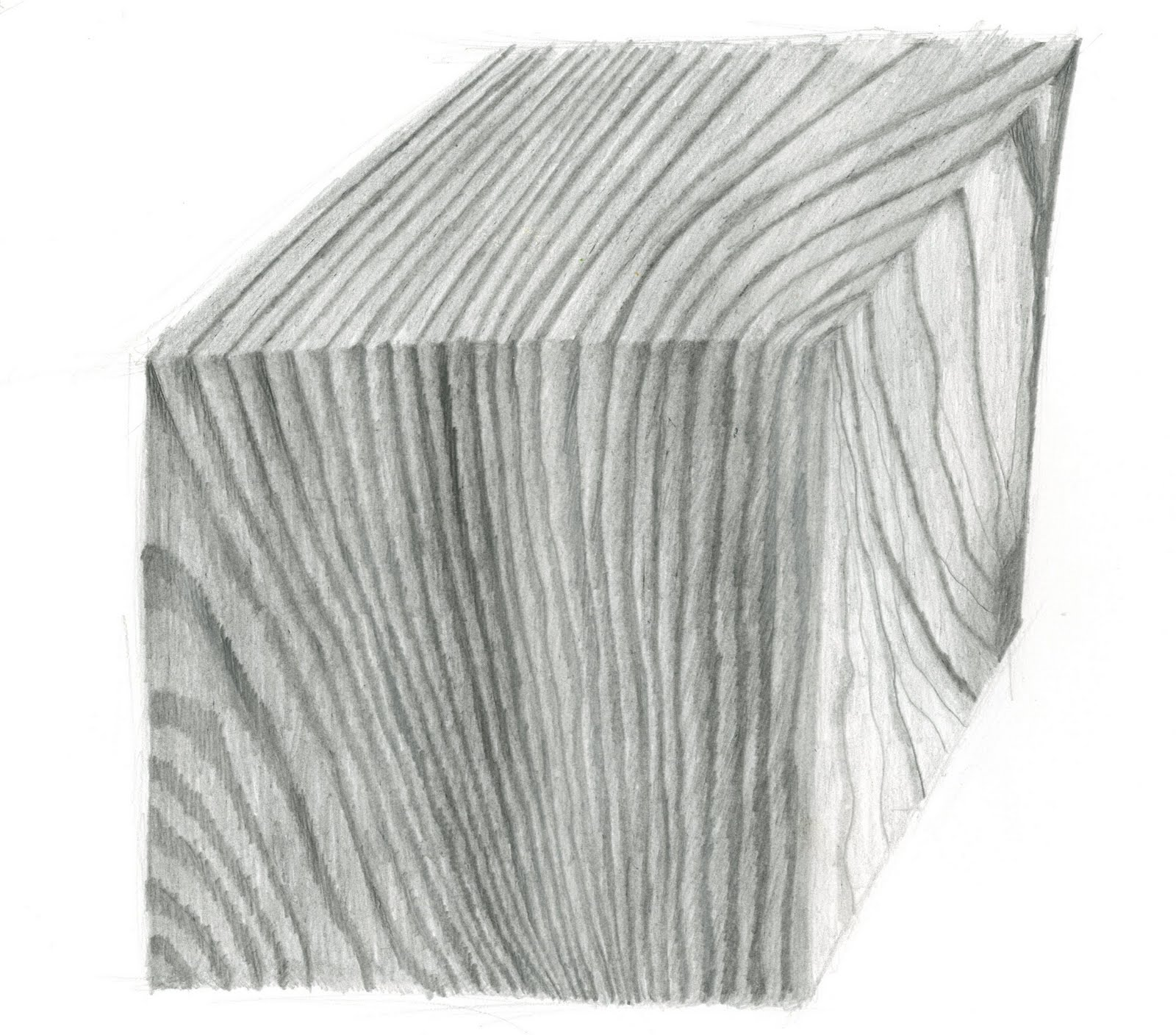Drawing Textures In Pencil | www.imgkid.com - The Image ...