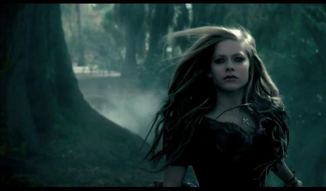 Alice Avril