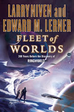 <b>Fleet of Worlds (FoW #1)</b>