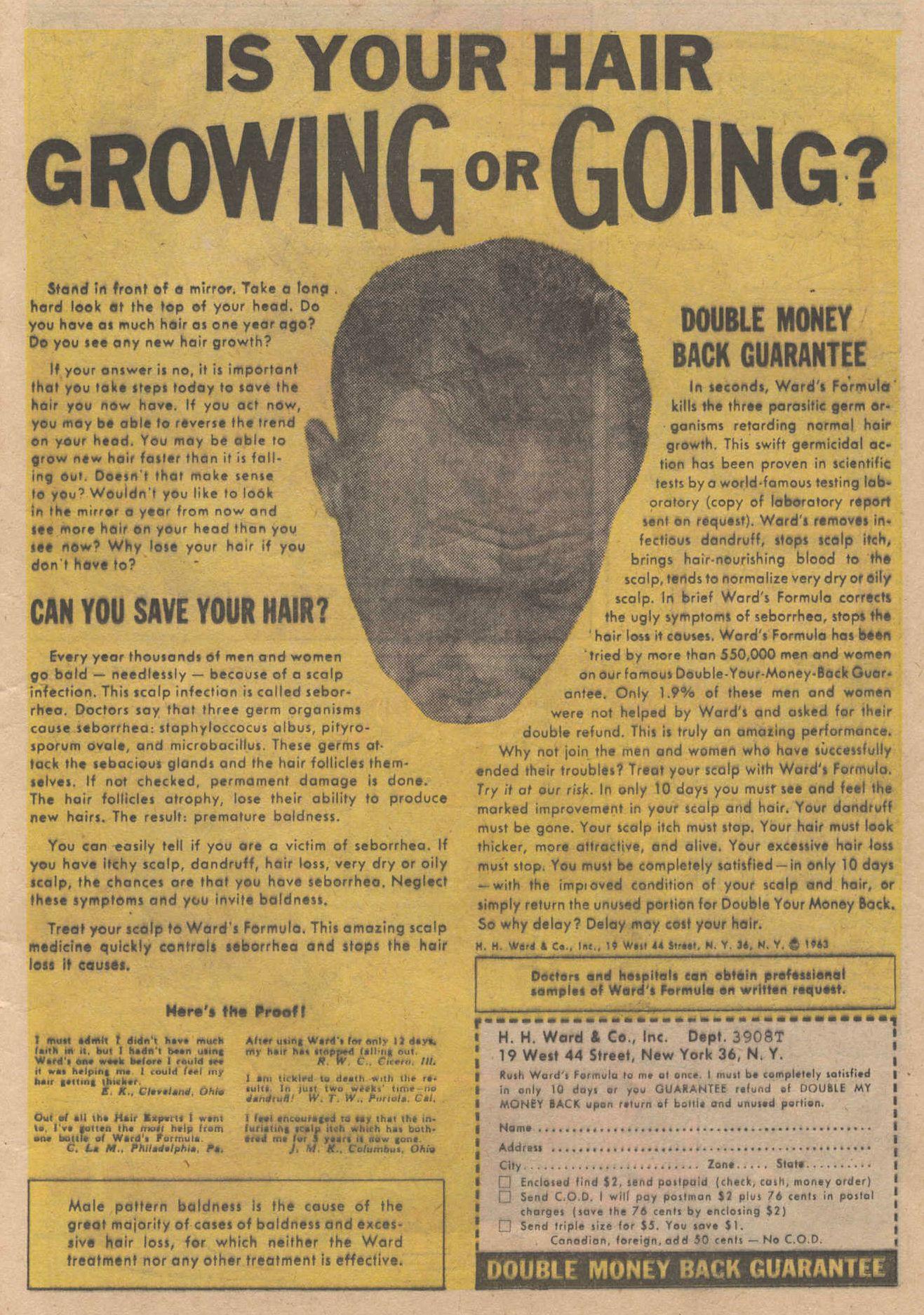 Read online Two-Gun Kid comic -  Issue #83 - 13