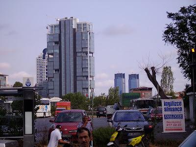 polis: December 2009