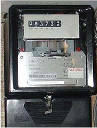 Engineering Projects: Energy meter billing by using Virtual