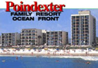 A 185 Room Hotel Complex On Myrtle Beach S Oceanfront Is For After Bank Foreclosed The Property When Owners Anderson Family