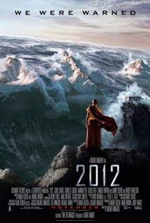 Movie 2012 Cam Rip Full (2009)