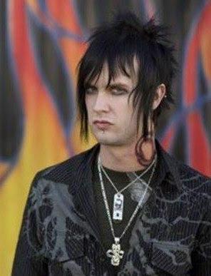 AVENGED SEVENFOLD Drummer Found Dead - Dec. 28, 2009