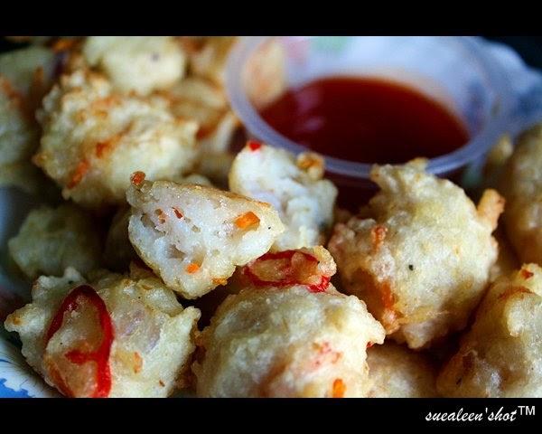 resepi nasi goreng bujang isra miraj Resepi Nasi Minyak Bujang Enak dan Mudah