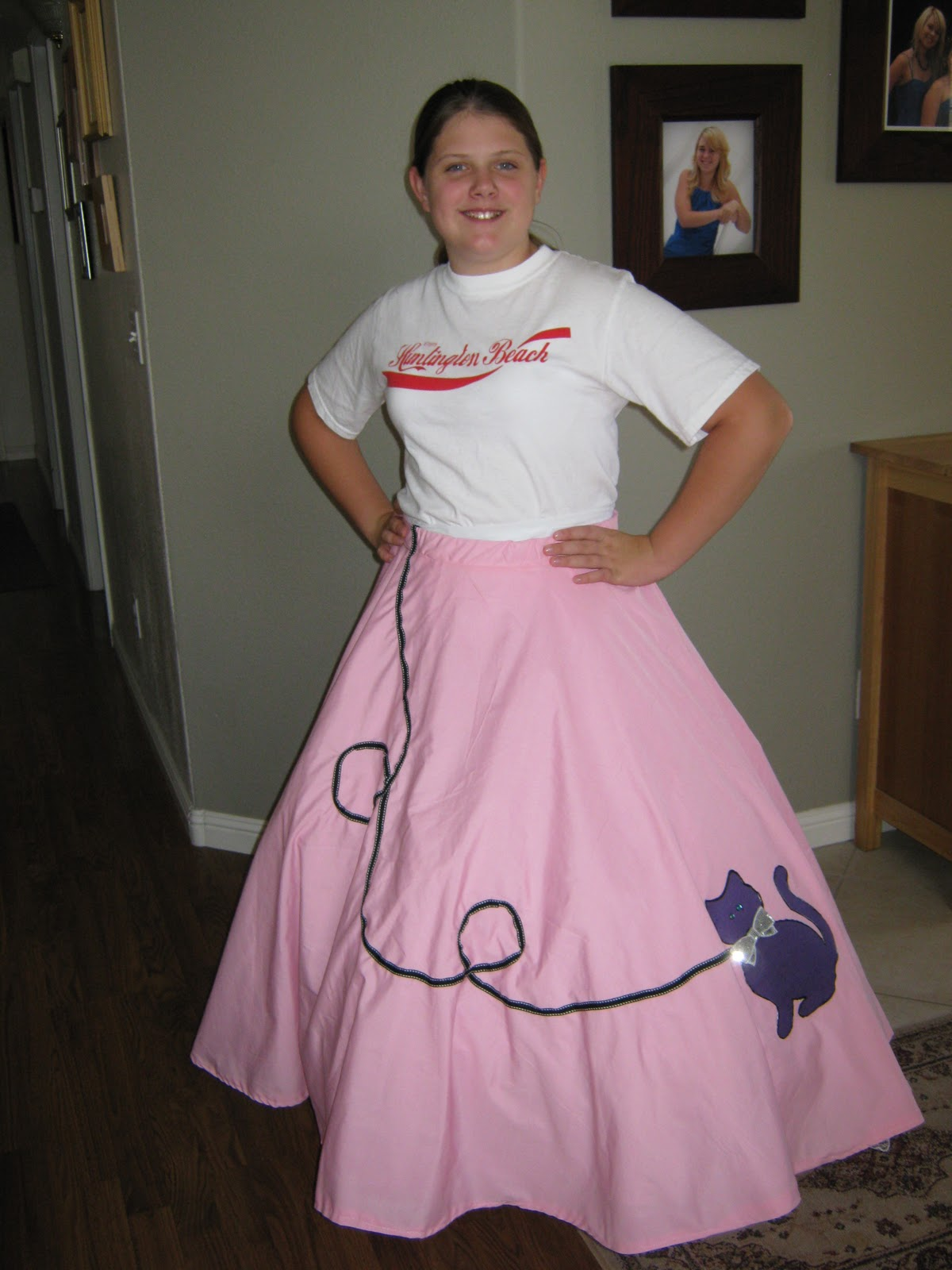 Bridesmaid Dresses For 11 Year Old