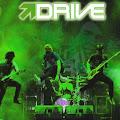 Lirik Lagu Drive - Sehati Satu Jiwa