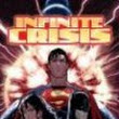 Review: Infinite Crisis novelization by Greg Cox (DC Comics)