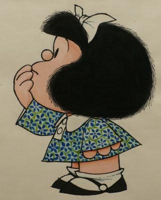 _Mafalda1.jpg