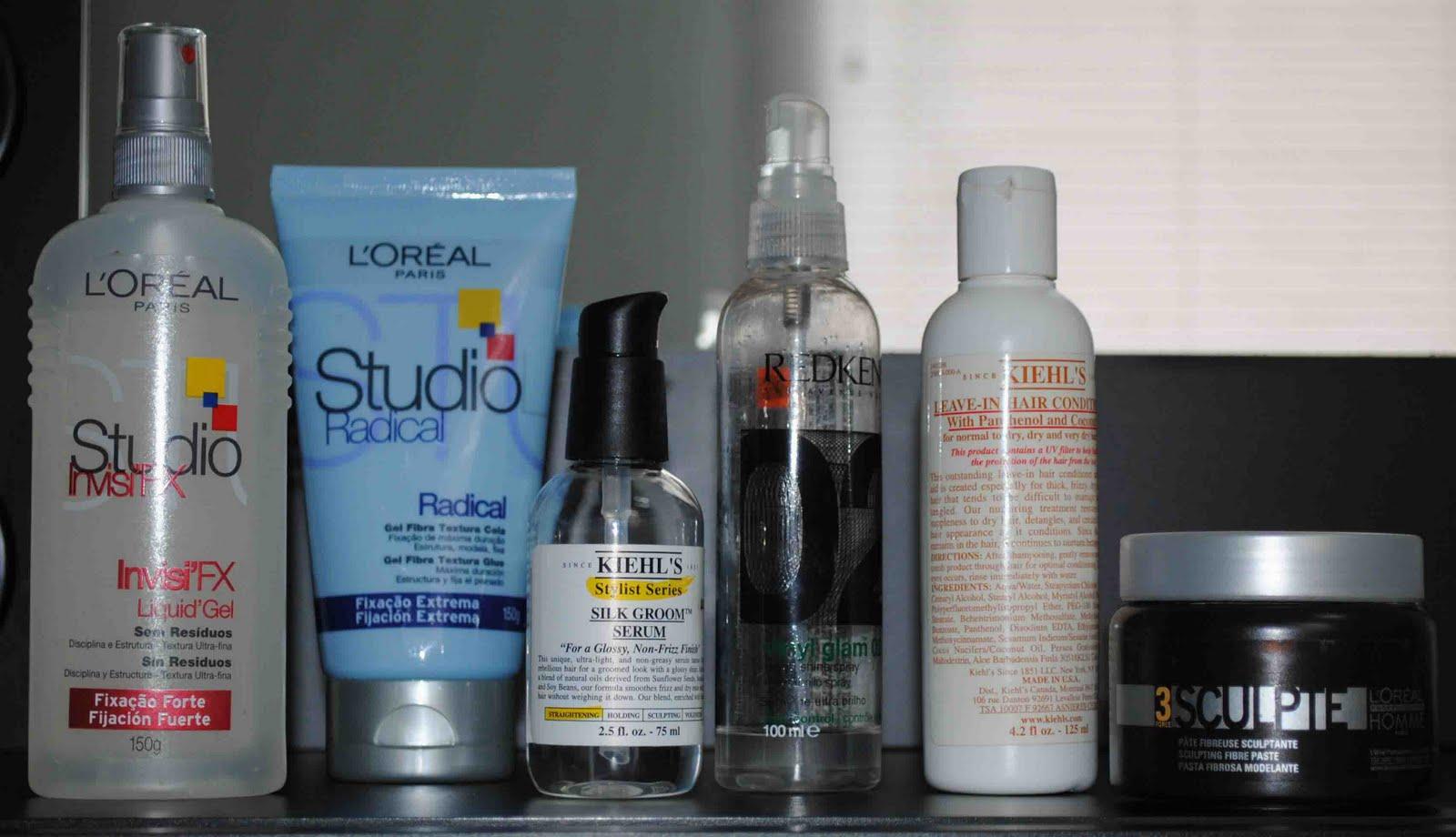 Anne Makeup 174 Revirando A Prateleira Com Sadiconsati