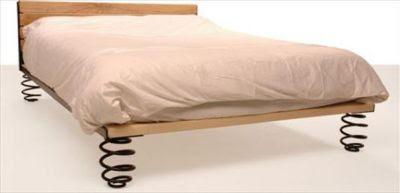 Bed Springs