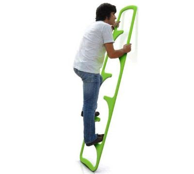 Simple Ladder