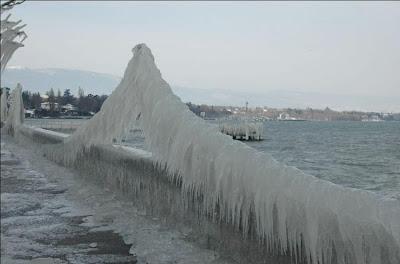 Icedup!