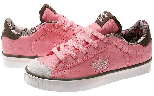 15c5f649779 Sapatilhas de mulher da adidas para andar no dia a dia!!!
