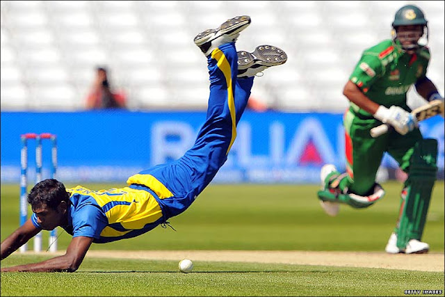 Store of Cricketer Wallpaper: Angelo Mathews wallpapers