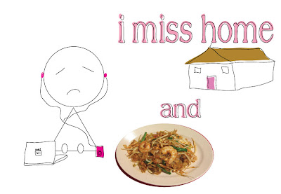 Image result for i miss my home and surroundings